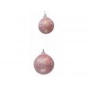 y02568-裝飾球-聖誕球100MM-80MM
