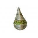 y02570-裝飾球-水滴吊飾