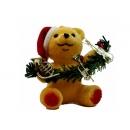 y02613-玩偶-熊
