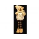 y02617-玩偶-男熊寶寶
