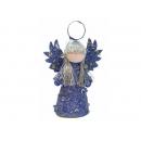 y02629-玩偶-天使(藍色)