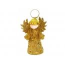 y02630-玩偶-天使(金色)