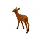 y02639-玩偶-中鹿
