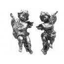 y02647-玩偶-天使