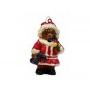 y02653-玩偶-聖誕飾品