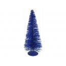 y02666-架構-聖誕樹架構(藍色)