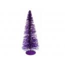 y02668-架構-聖誕樹架構(紫色)
