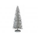 y02670-架構-聖誕樹架構(銀色)
