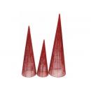 y02683-架構-流線圓錐架構(紅)