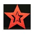 y02695-架構-活動雙星(紅)