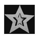 y02697-架構-活動雙星(銀)