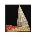 y02703-架構-三角折疊架構