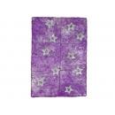 y02767-架構-瓊麻編織方塊(紫色)