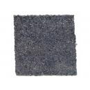 y02769-架構-方型壁飾(藍)