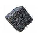 y02782-架構-立體方塊(藍)
