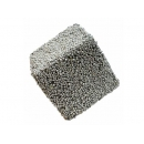 y02784-架構-立體方塊(銀)