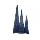 y02786-架構-三角錐結構(藍)