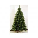 y02818-松針聖誕樹