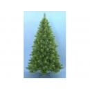 y02819-聖誕樹