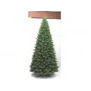 y02820-聖誕樹