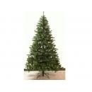 y02822-金蔥聖誕樹