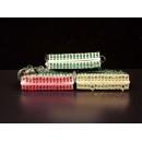 y02866-LED聖誕燈-液晶冰棍燈