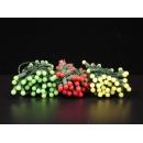 y02867-LED聖誕燈-液晶圓燈