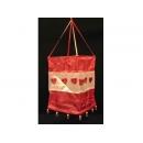 y02871-春節系列--飾品-燈籠