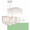y03369 吊燈  現代感 造景燈 -2