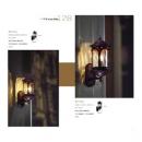 y03370 壁燈  現代風格造景燈