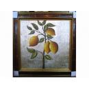水果靜物-y03377-油畫-油畫靜物