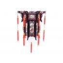 y03440 春節系列 宮燈(80CM)