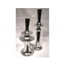 y03458 花器 光鎳抽象花瓶(高)(已售完)