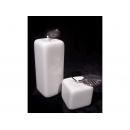 亮白蘋果(小) y03461 立體雕塑.擺飾 立體擺飾系列-幾何、抽象系列