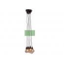 y03617 吊燈 現代系列 造型吊燈