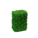 y03691-庭園造景-人工草皮-乾草方塊(小)