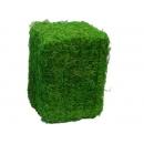 y03692-庭園造景-人工草皮-乾草方塊(大)