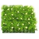 y03699-庭園造景-人工草皮-布滿天星草皮