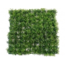 y03700-庭園造景-人工草皮-松針草皮
