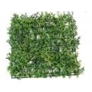 y03701-庭園造景-人工草皮-茶葉草皮