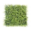 y03702-庭園造景-人工草皮-韓國草皮
