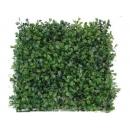 y03703-庭園造景-人工草皮-七里香草皮