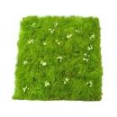 y03706-庭園造景-人工草皮-滿天星草皮(淺)-已售完