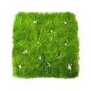 y03707-庭園造景-人工草皮-滿天星草皮(淺)-已售完