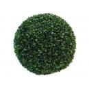 y03711-庭園造景-人工草皮-七里香球40cm