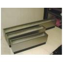 y03756 花器-木器花器-銀花器三件組(無庫存)