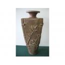 y03805 花器-陶瓷花器-陶瓶花器2
