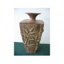 y03806 花器-陶瓷花器-陶瓶花器3