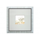 y03919(版畫) 樹-白色面板-1