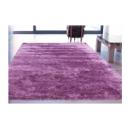 y03937 細股超細纖維地毯-H4-紫色